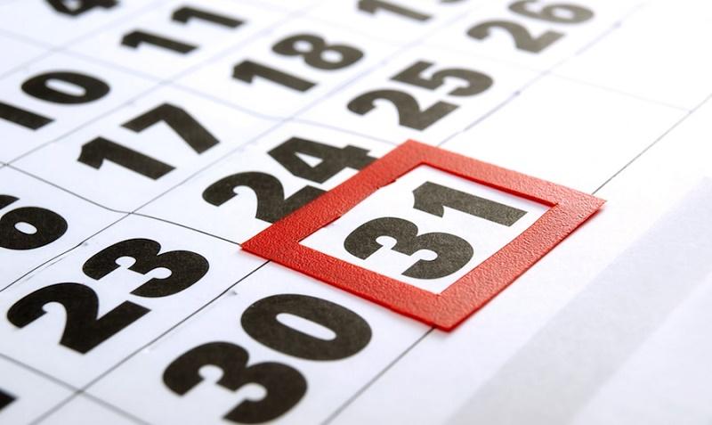 Scadenza termini deposito schede AeDES, nuova nota del Commissario per la Costruzione