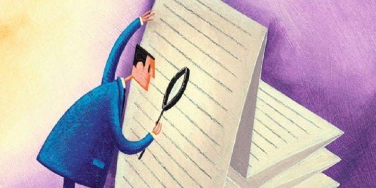 Codice dei contratti: Direzione ed Esecuzione dei lavori in ordine sparso