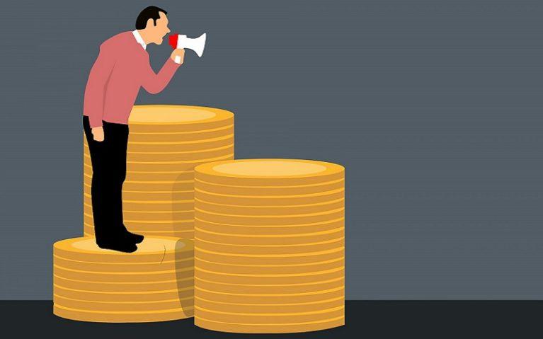 Pensioni, via al cumulo gratuito