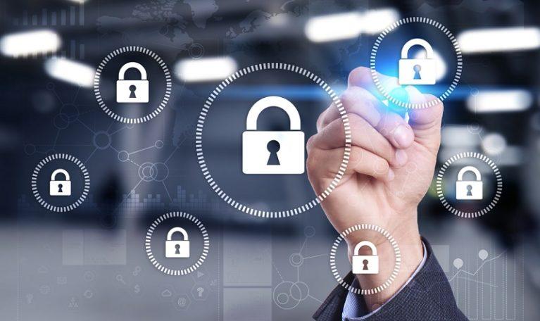 Privacy soft per i professionisti