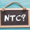NTC, circolare applicativa bloccata e Consiglio superiore senza presidente