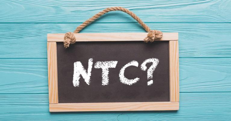 Norme Tecniche Costruzioni (NTC) 2018, depositato il ricorso al TAR