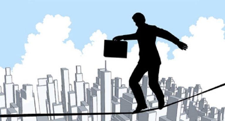 Il futuro dei liberi professionisti: ma ci vogliono davvero?