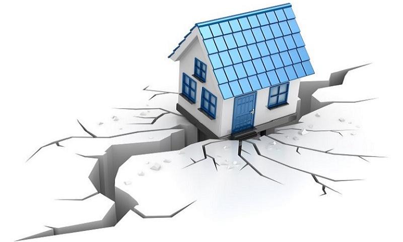 Un Piano Marshall per l'adeguamento delle costruzioni esistenti in zona sismica