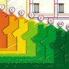 Certificazione energetica edifici: dall'Enea il nuovo DOCET con possibilità di redigere l'APE