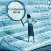 Professionisti, sui conti vale tutto: accertamenti bancari e indagini finanziarie non hanno filtri