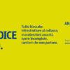 ANCE: Paese da Codice rosso, infrastrutture al collasso e manutenzioni assenti