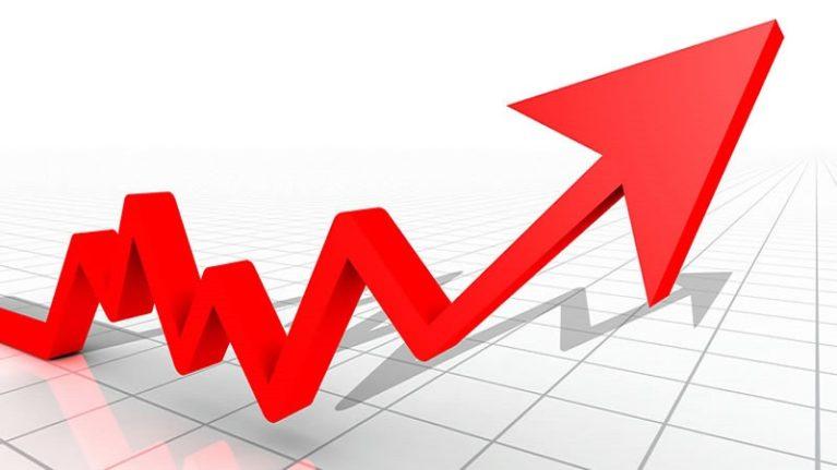 Appalti, vola il mercato nel primo trimestre: promossi oltre 5mila bandi per 4,9 miliardi di lavori (+37,6%)