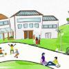 Edifici scolastici e norme tecniche: un errore sulla nota ANCI?