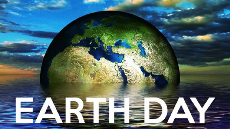 Giornata mondiale della Terra, i geologi: degrado del suolo provocato dall'attività antropica