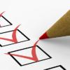 Offerta su progetto esecutivo? Guida ai criteri di aggiudicazione oltre al prezzo