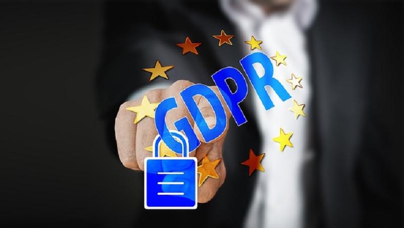 Privacy a norma Ue al debutto. Obblighi e sanzioni? Un puzzle