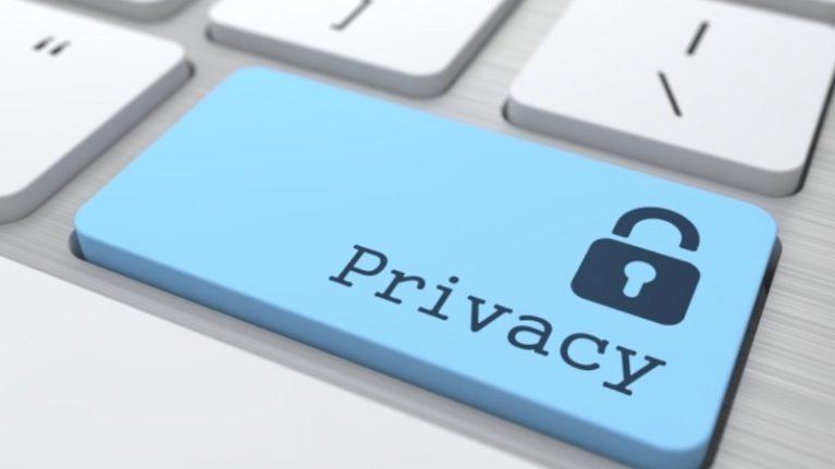Privacy soft per i singoli professionisti