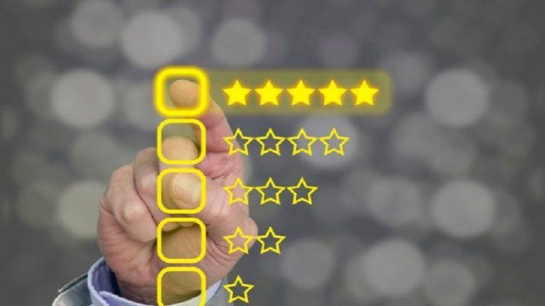 Codice Appalti, ecco le nuove linee guida Anac su rating di impresa e premialità