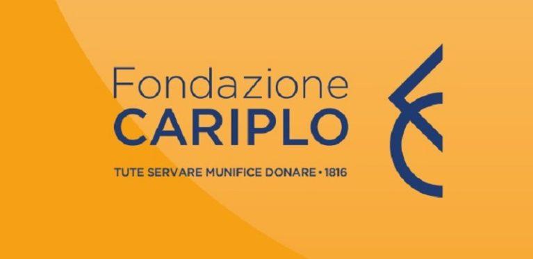 Fondazione Cariplo: un bando per la protezione del patrimonio culturale a rischio