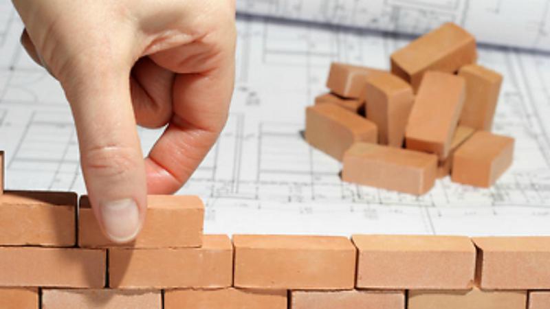 Permesso di costruire, quando l'opera è realizzata in totale difformità?