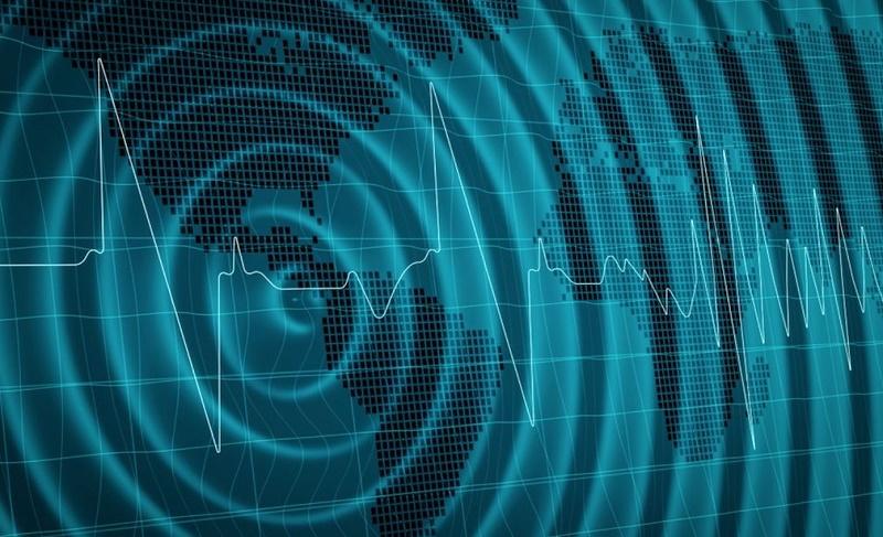 Prevedere i terremoti? Una sfida possibile