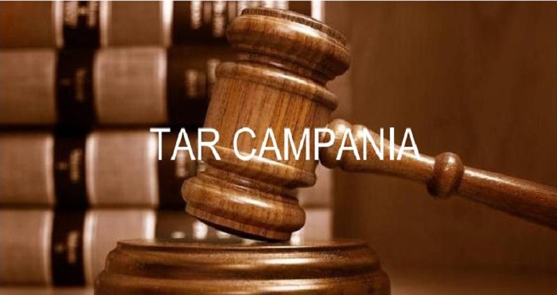 Grave illecito professionale, esclusione legittima se c'è il rinvio a giudizio dell'amministratore