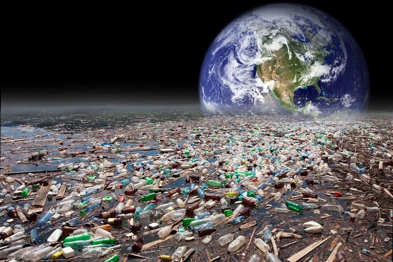 Martedì 5 giugno si celebra la Giornata mondiale dell'Ambiente 2018