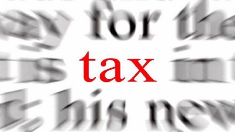 Professionisti e partite Iva, possibile Flat Tax già ad agosto