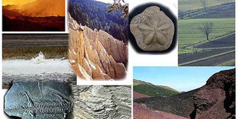 Geologia: online il nuovo portale italiano dedicato