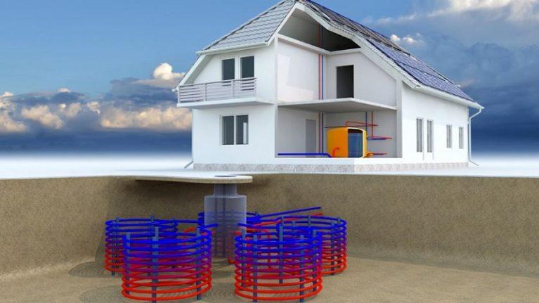 I geologi chiedono una legge unica sulle rinnovabili