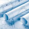 Progetti idraulici, non sono di competenza esclusiva degli ingegneri