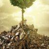 Rifiuti/2. End of Waste, gli Stati possono stabilire propri criteri e notificarli alla Commissione Ue
