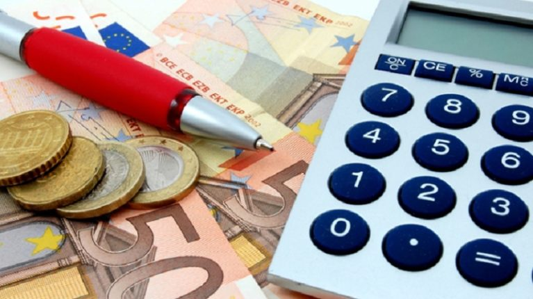 Derogabili i parametri dei compensi professionali