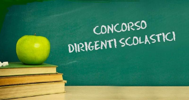 Parte il concorso presidi ma è ancora scoperta una scuola su quattro