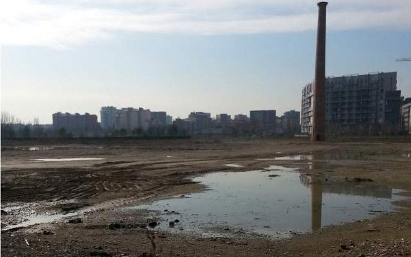 Consumo di suolo, 2 metri quadrati al secondo persi ci costano 2 miliardi di euro l'anno