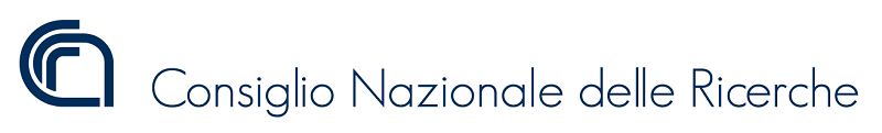 """Il CNR assume 1.200 precari """"Così si fa crescere la ricerca"""""""