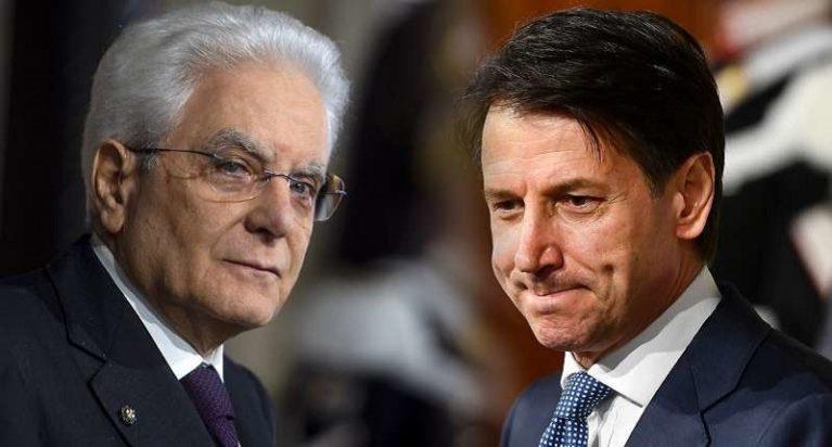 Decreto Terremoto: i dubbi di Mattarella sulle sanatorie per gli abusi. Il punto aggiornato