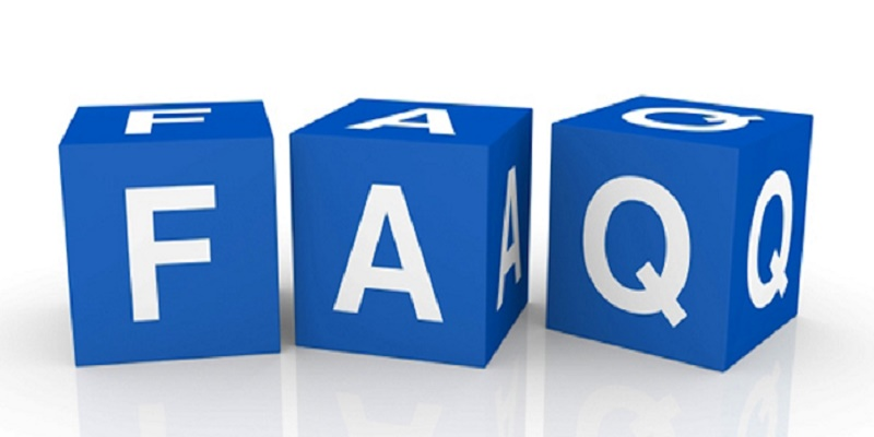 Contratti sottosoglia, dall'ANAC le FAQ alle Linee guida n. 4
