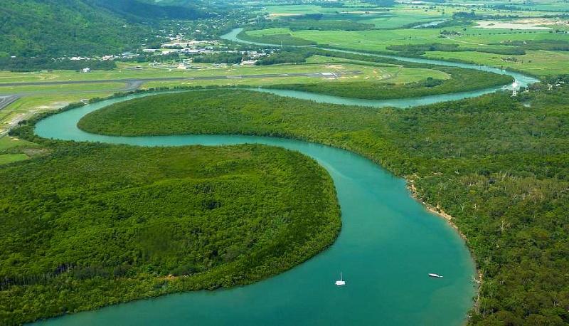 """Contratti di fiume, Alba CNG: """"Strumento importante per tutela e riqualificazione territoriale"""""""