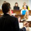 Reclutamento dei docenti: più trasparenza negli atenei