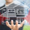 Sismabonus: dall'Agenzia delle Entrate chiarimenti sulle detrazioni per gli interventi di riduzione del rischio sismico