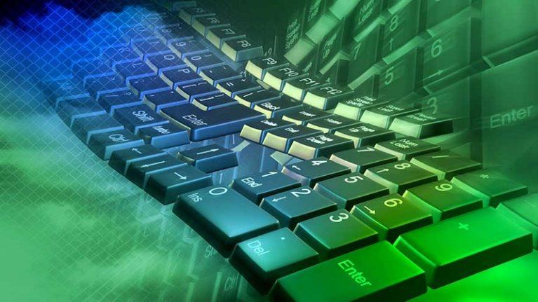 Casellario informatico, l'iscrizione dell'impresa segnalata dalla Pa per false dichiarazioni non può essere automatica