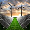 Decreto rinnovabili: Bozza del nuovo Decreto FER con ritorno al fotovoltaico