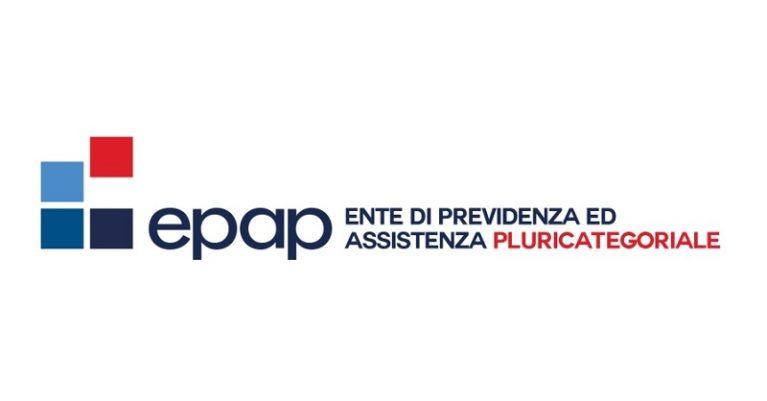 Approvazione modifiche Statuto e Regolamento Epap