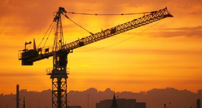 A che punto sono i cantieri in Italia?