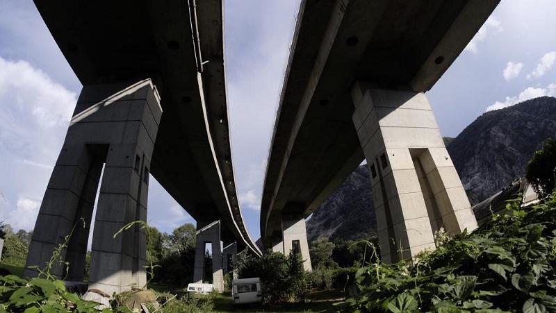 Oice: inaccettabile, illegittimo e inopportuno chiedere tecnici gratis per verifiche sui ponti