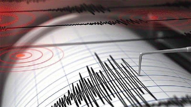 Dalla profondità dei terremoti storici indizi per prevedere quelli del futuro