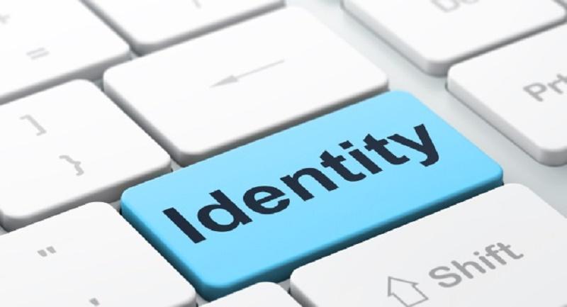Nell'identità digitale entra la qualifica