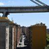 Genova: battaglia sul ponte, fondi sbloccati