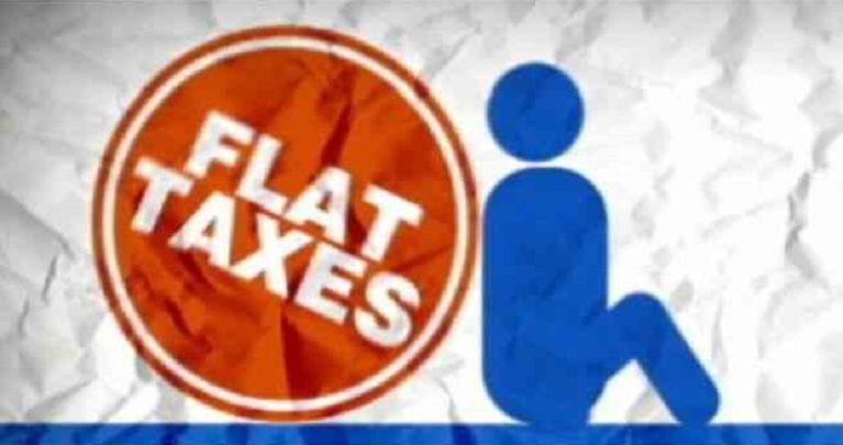 """Perchè l'ultima cosa che serve ai professionisti è la """"dual tax"""""""