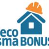 Eco e Sisma Bonus, la campagna unitaria di tutta la filiera delle costruzioni