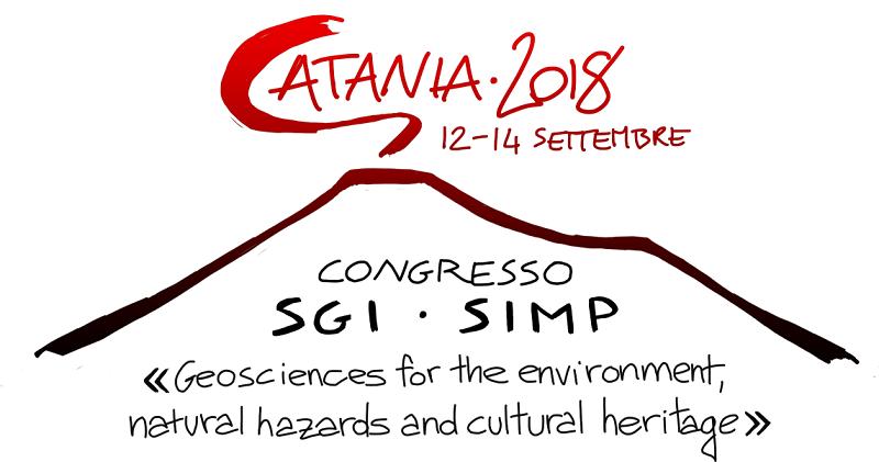 Le Geoscienze al centro di un congresso con personalità nazionali e internazionali