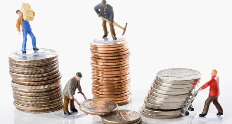 Sulle pensioni dei professionisti il prelievo di solidarietà è un enigma