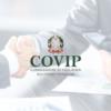 Covip: nuove regole per le Casse dei professionisti